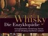 Whisky-Die Ezyklopädie (von Peter Hofmann)