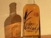Lenzburgwhisky